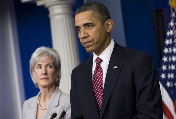 La Casa Blanca relaja la exigencia de contratar nuevos seguros | USA Hispanic Press