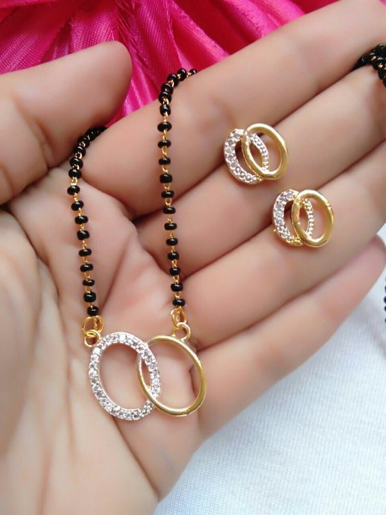 Mangalsutra Designs 2020 20 Latest Gold Diamond Mangalsutra Gold Mangalsutra Designs Black Beaded Jewelry Diamond Mangalsutra,Easy Simple Mehndi Designs For Kids Step By Step Back Hand