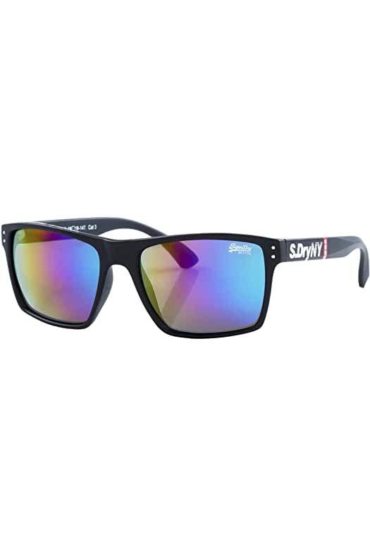 Pin auf Sonnenbrillen