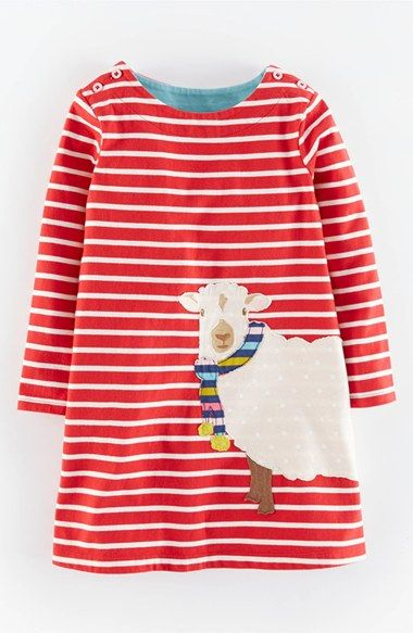 Jersey mini boden and jersey dresses on pinterest for Mini boden england