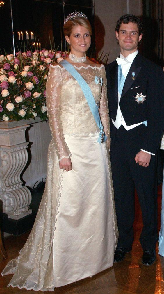 2003 Nobel