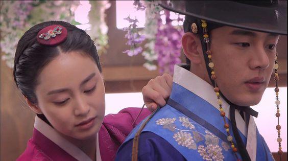 Jang Ok Jeong, Lives In Love Episodio 1 - Vea capítulos completos gratis con subs en Español - Corea del Sur - Series de TV - Viki