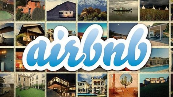 Airbnb rentals do not impact housing affordability, Zillow study claims