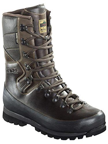 Meindl Dovre Extreme GTX wide Boots | Zapatos hombre
