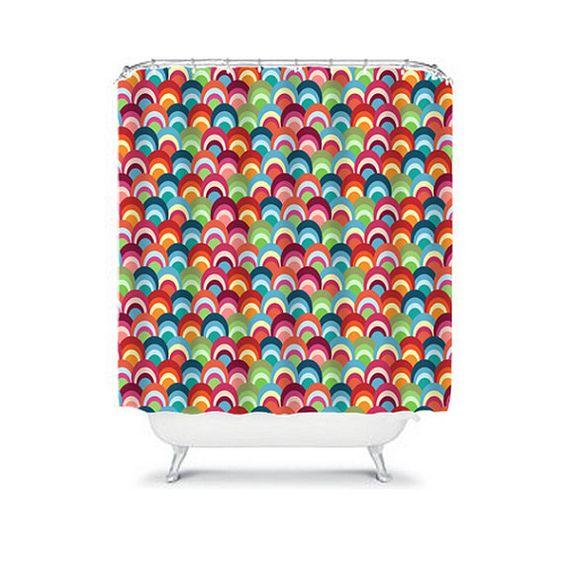 Pinterest The Worlds Catalog Of Ideas - Plush bath mat for bathroom decorating ideas