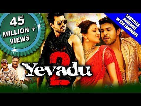 Zindagi Live Tamil Dubbed Movie Free Download Torrent