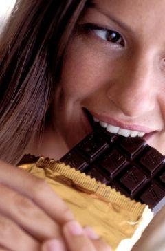 Huit aliments bonne humeur - Islamiates