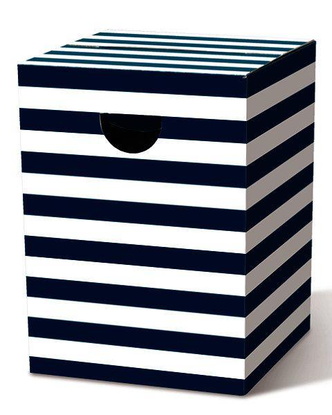 Black white and black on pinterest for Topdeq design