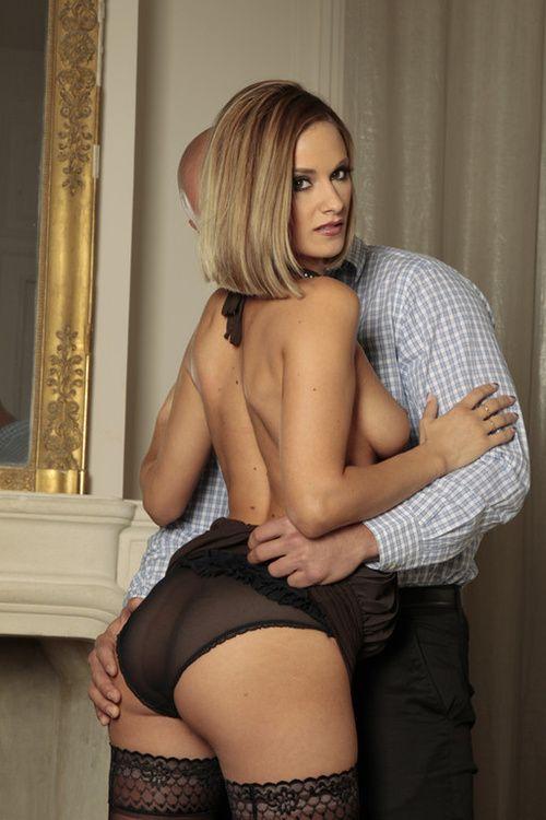 Jeux lesbienne massage erotique haut rhin