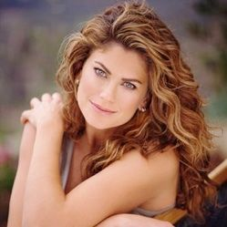 From Fashion Model to Successful Entrepreneur, Kathy Ireland Talks to IFV News About Big Business, Family  Benevolence