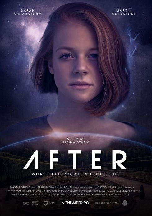 Movie Poster Template Movie Poster Template Poster Template Movie Posters