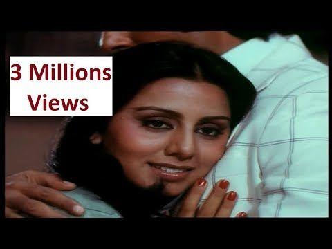 Chukar Mere Mann Ko Lyrics Video Youtube In 2020 Bengali Song Lyrics 90s Bollywood Songs