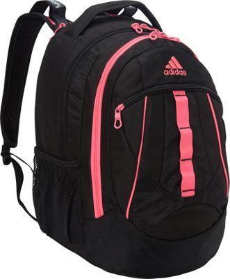 Adidas Bookbags