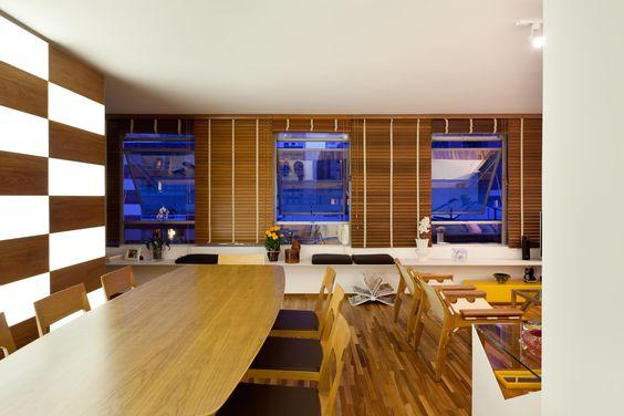 Apartamento VLP