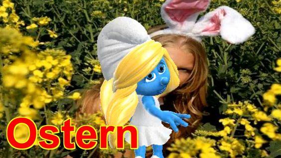 Start ins Wochenende❤Bald ist #Ostern #Osterfest Happy #Easter Mal Über 100 #Videos #KOSTENLOS