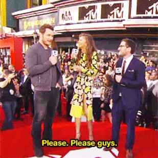 31 Times Chris Pratt Was Perfection In Human Form