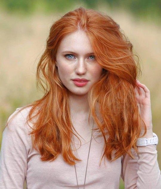 99 Tumblr Red Hair Woman Redheads Ginger Hair