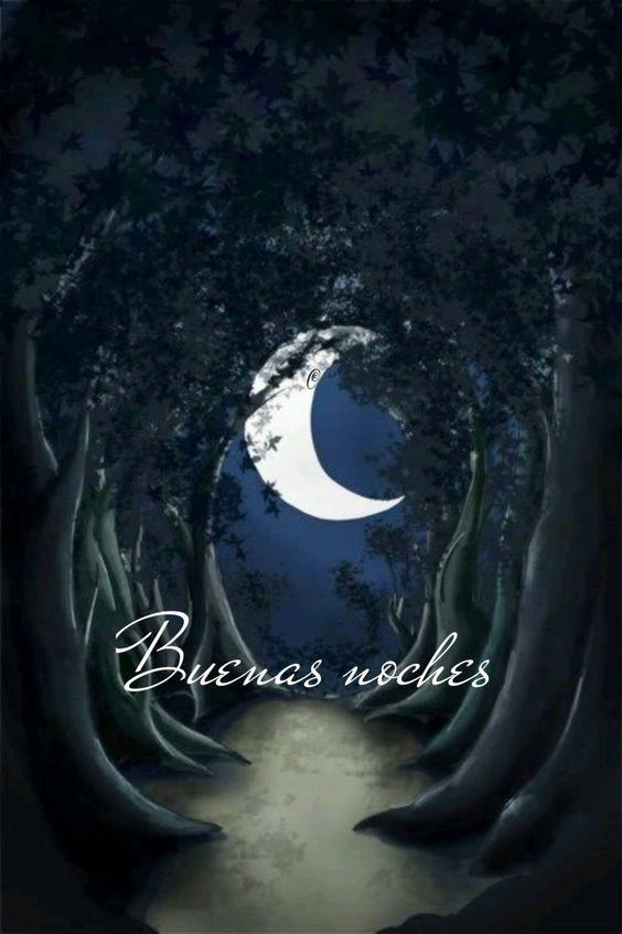 Hilo para dar las buenas noches  - Página 4 A286280f8ed3e492a6906709213aa210