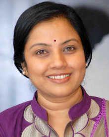 Tara (Kannada actress)