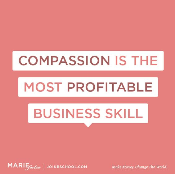 Do you DREAM of creating a Business and Life you love? Free video training inside!