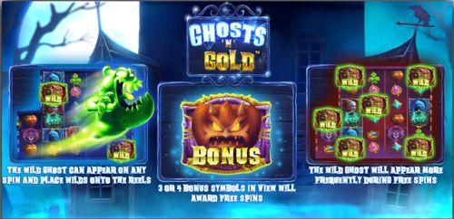 Casino Spiele Gratis Herunterladen