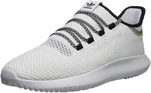 Pin on Men Shoes Sneakers