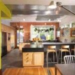 kitchen-design-goodrich-shell-house-3