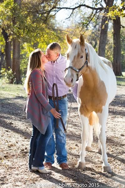 Tori and Corey #benbrookstables #photoshoot #kimandpeterrobbinsphotography
