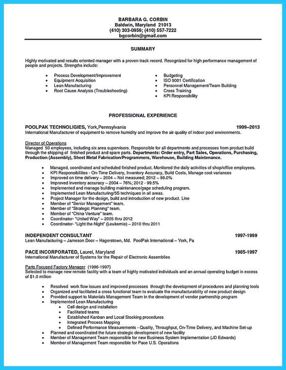 Hotel Assistant Manager Resume Samples Restaurant -    ersume - restaurant assistant manager resume