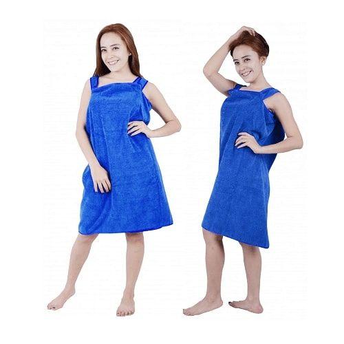 Baju Handuk