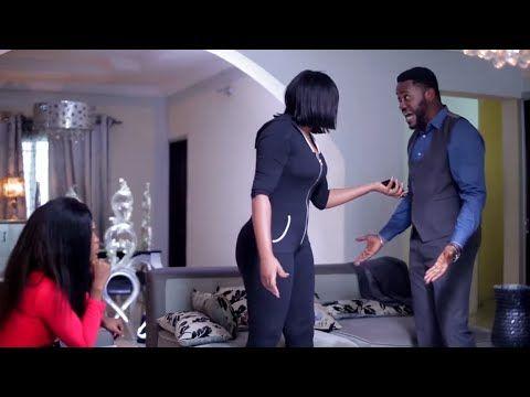 Action Ou Verite Nouveaute Film Nigerian En Francais 2020 Nollywood