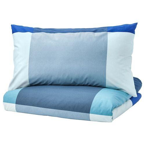 Flottebo Sleeper Sofa Gunnared Medium Gray 47 1 4 Ikea Corner Sofa Bed With Storage Bed Duvet Covers