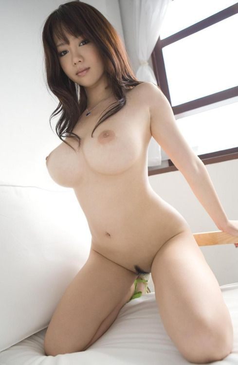 Hot Sexy Japanese Porn Videos