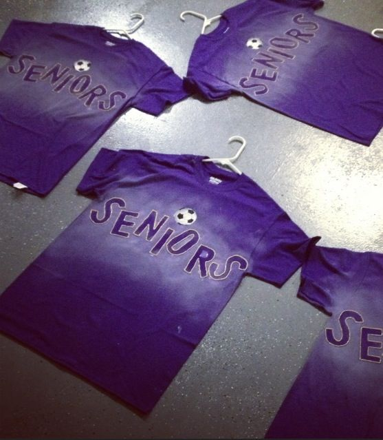Senior Night Quotes For Softball: Wear Games, Volleyball Gifts And Senior Shirts On Pinterest