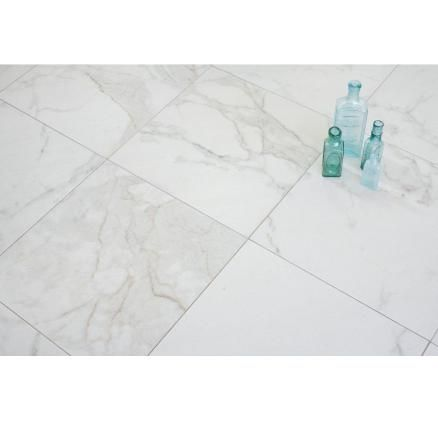 Porcelain Tile Mission Stone And Tile Luxury Tile