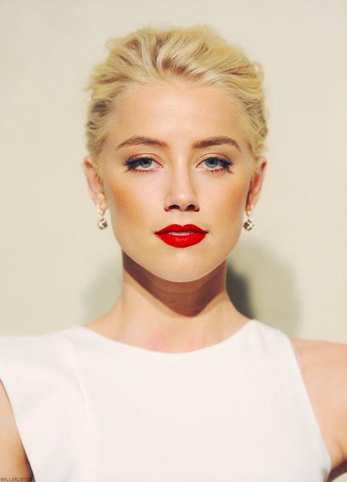 Eye Makeup For Red And White Dress Makeup Vidalondon