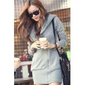 Cheap womens hoodies, wholesale women sweats and hoodies outlet online store.