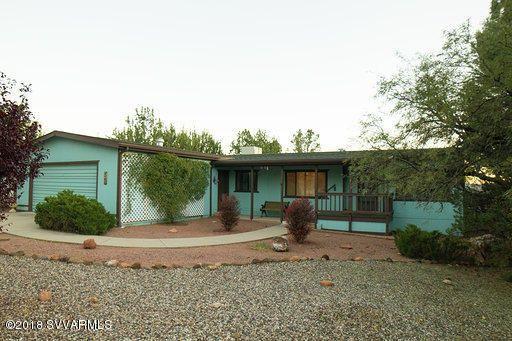 165 Sunset Hills Dr Sedona Az 86336 2 Bed 2 Bath Mobile Manufactured Mls 518209 27 Photos Trulia Sunset Hills Sedona Trulia