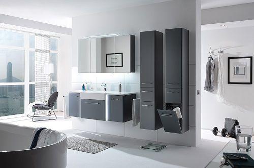 Badezimmer Komplett Mobel Wallach Badezimmer Komplett Zimmereinrichtung Badezimmerideen