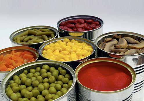 Los 7 alimentos de supermercados que debes evitar http://ow.ly/ChW2k |
