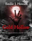 Read Online Cold Hollow Mysteries Book One.