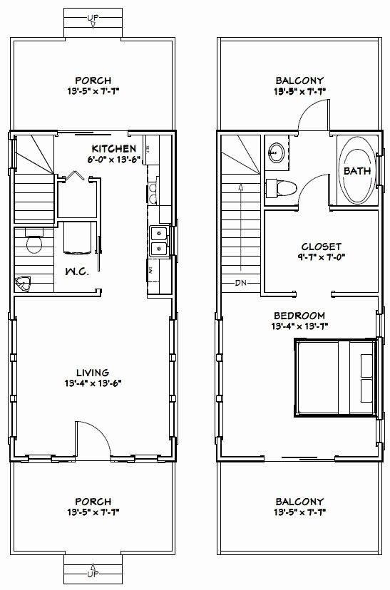 12 New 5 Bedroom House Plans Single Story House Plans Luxury Floor Plans House Floor Plans