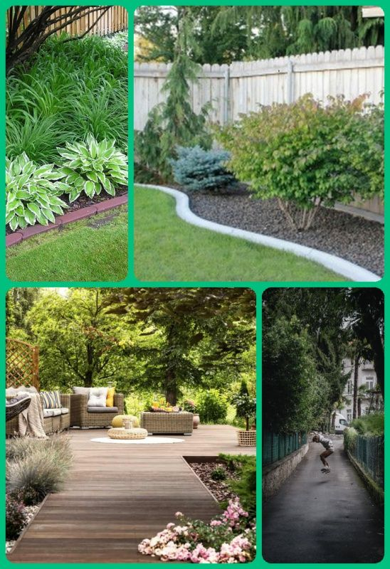 Pin On Home Landscaping Photography