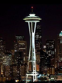 Seattle Wine Bars...for future ref