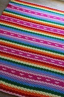 Lovely crochet blanket pattern http://www547.litado.edu.vn/tui-xach-thoi-trang-cu-meo-xinh-xan-danh-tang-ban-gai/ http://www547.litado.edu.vn/