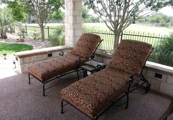 O.W. Lee Patio Furniture   Yard Art Patio U0026 Fireplace