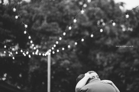 Nesse dia do abraço, pausa pra você suspirar nesse abraço reticências...🤗  Foto: @munizemaia