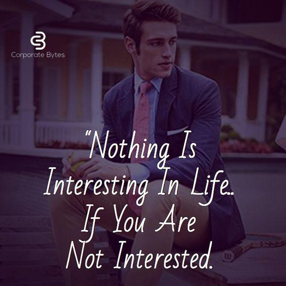 #money #goal #work #want #millionaire #hardwork #success #attitude #positive #life #corporatebytes #motivation #inspiration #confidence