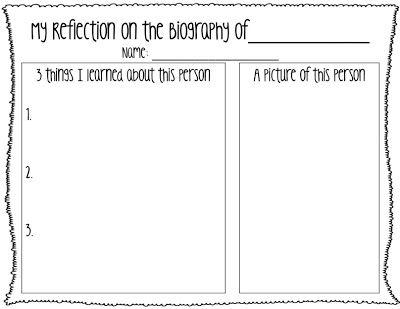 Gravitonbio reflection