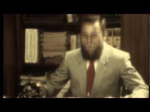 HUMANOS - QUERO É VIVER (videoclip)